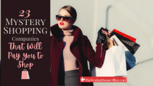 the-work-at-home-office-featured-post-mystery-shopping-b