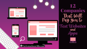 the-work-at-home-office-featured-post-testing-b