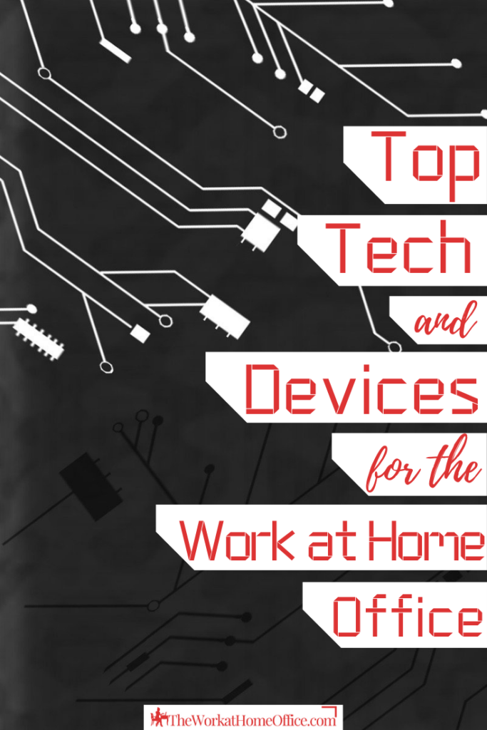 the-work-at-home-office-pin-top-product-tech-devices