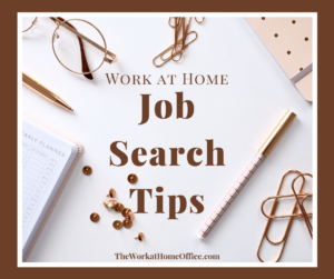 TWAHO-Featured-FB-Static-Page-Image-job-search-tips