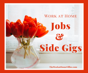 TWAHO-Featured-FB-Static-Page-Image-jobs-gigs