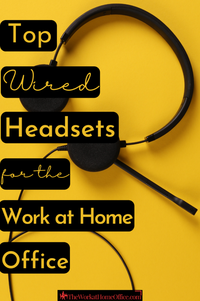 the-work-at-home-office-pin-top-product-wired-headsets