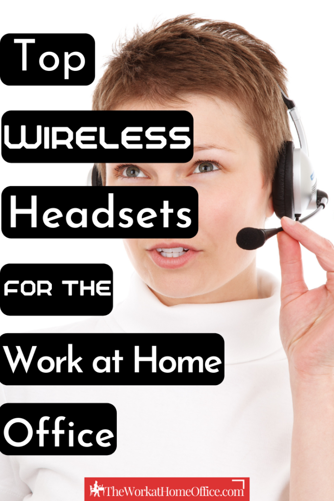 the-work-at-home-office-pin-top-product-wireless-headsets