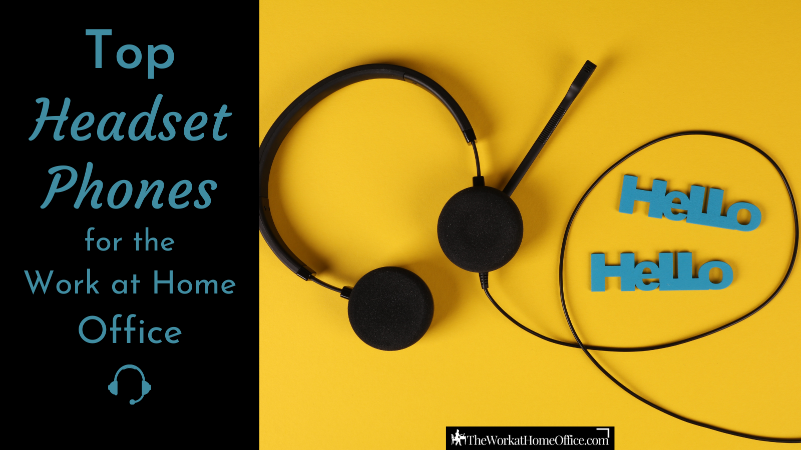 the-work-at-home-office-post-top-product-headset-phones