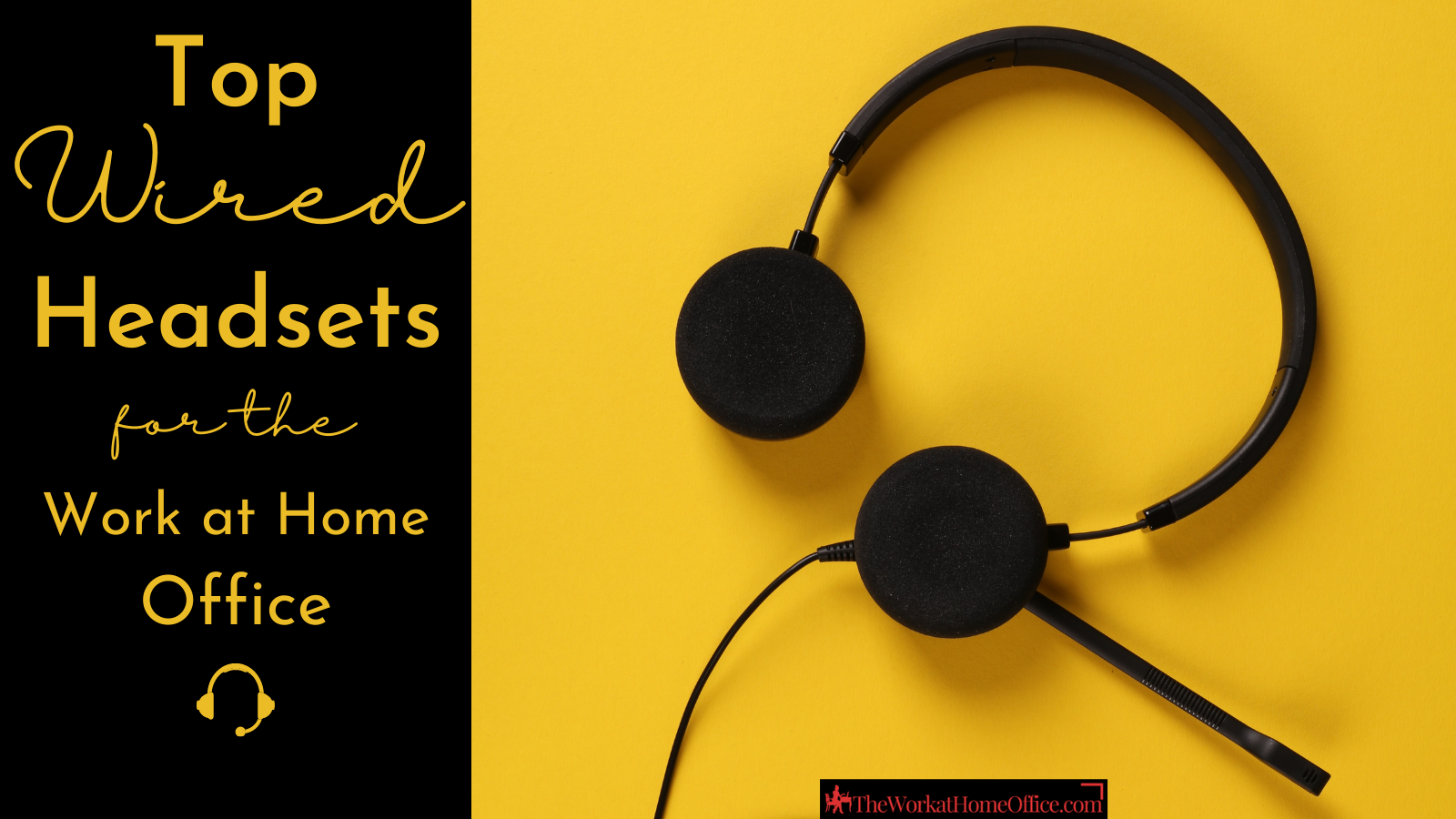 the-work-at-home-office-post-top-product-wired-headsets