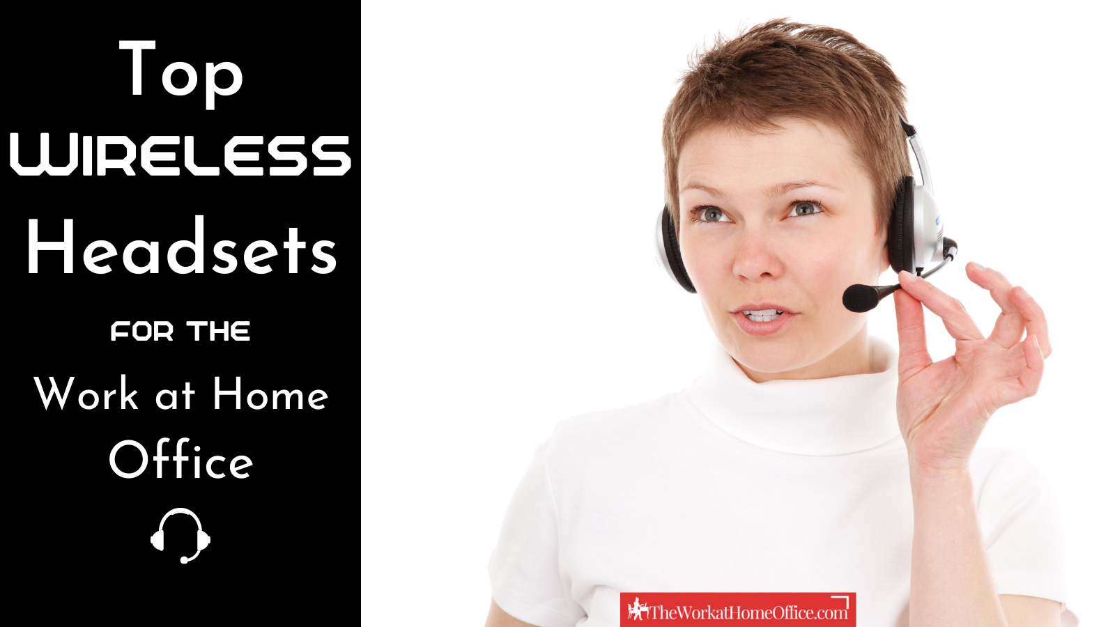 the-work-at-home-office-post-top-product-wireless-headsets